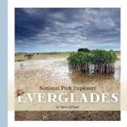 Everglades (Paperback)