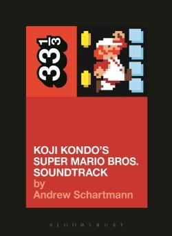 Super Mario Bros (Paperback)