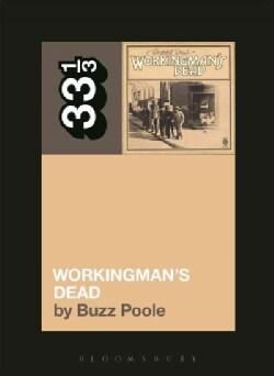 Workingman's Dead (Paperback)