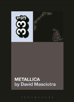 Metallica (Paperback)