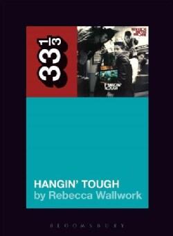 Hangin' Tough (Paperback)