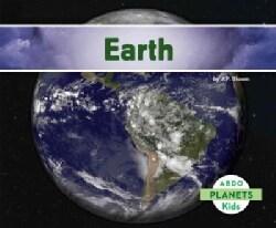 Earth (Hardcover)