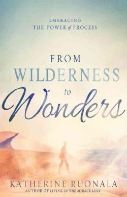 From Wilderness to Wonders (Paperback)