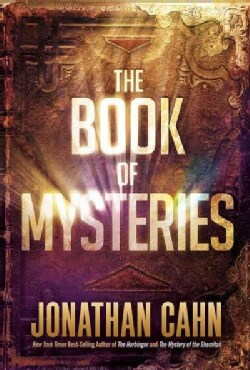 The Book of Mysteries (Hardcover)