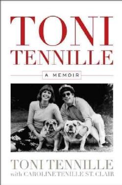 Toni Tennille (Hardcover)