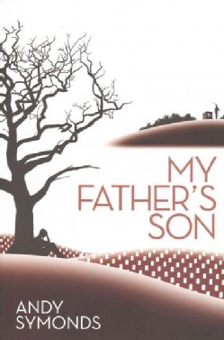 My Father's Son (Hardcover)