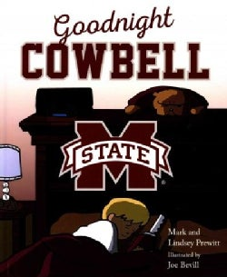 Goodnight Cowbell (Hardcover)