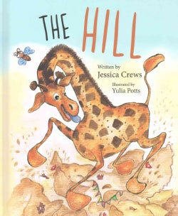 The Hill (Hardcover)