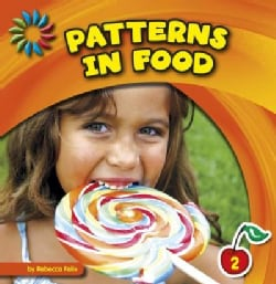 Patterns in Food (Hardcover)