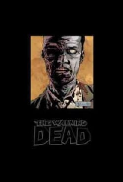 The Walking Dead Omnibus 6 (Hardcover)