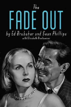 Fade Out Deluxe Edition (Hardcover)