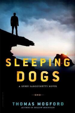 Sleeping Dogs (Hardcover)