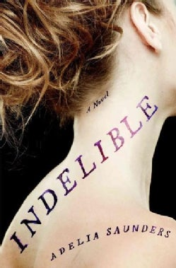 Indelible (Hardcover)