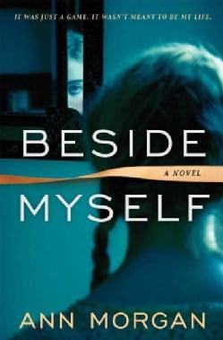 Beside Myself (Hardcover)