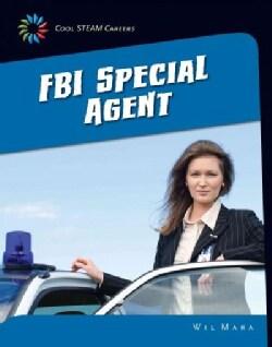 FBI Special Agent (Paperback)