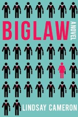 Biglaw (Hardcover)