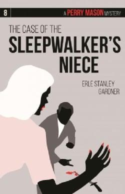 The Case of the Sleepwalker's Niece (Paperback)