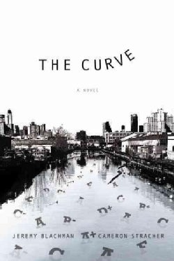 The Curve (Hardcover)