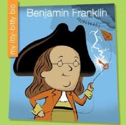 Benjamin Franklin (Hardcover)