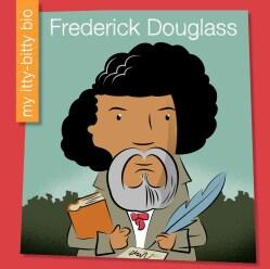 Frederick Douglass (Hardcover)