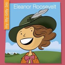 Eleanor Roosevelt (Hardcover)
