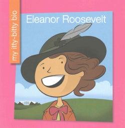 Eleanor Roosevelt (Paperback)