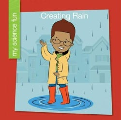 Creating Rain (Hardcover)