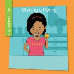Shining a Penny (Hardcover)