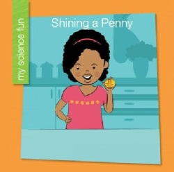 Shining a Penny (Paperback)