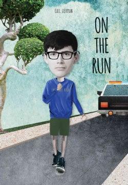 On the Run (Paperback)