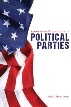 Political Parties (Paperback)