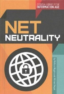Net Neutrality (Hardcover)