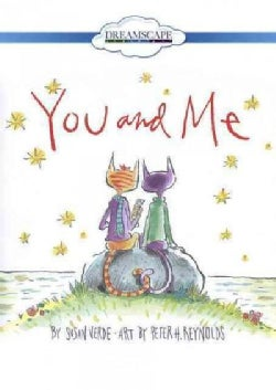 You and Me (DVD video)