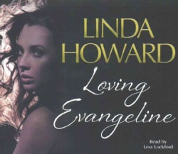 Loving Evangeline (CD-Audio)