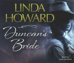 Duncan's Bride (CD-Audio)