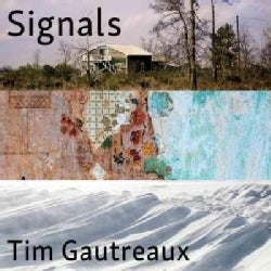 Signals: New and Selected Stories (CD-Audio)