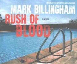 Rush of Blood (CD-Audio)