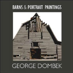 Barns and Portrait Paintings (Hardcover)