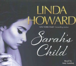Sarah's Child (CD-Audio)