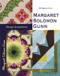 Design Inspiration (Paperback)