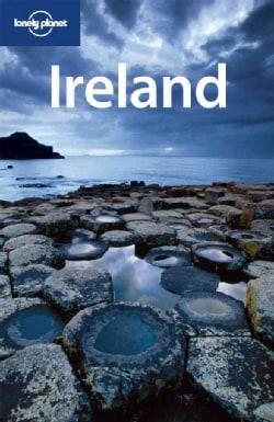Lonely Planet Ireland (Paperback)