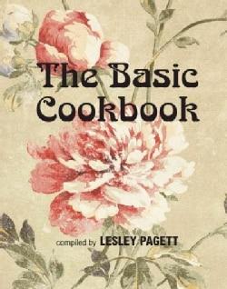 The Basic Cookbook (Hardcover)