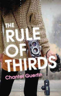 The Rule of Thirds (Paperback)