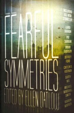 Fearful Symmetries (Paperback)