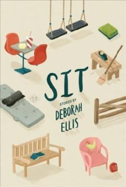 Sit (Hardcover)