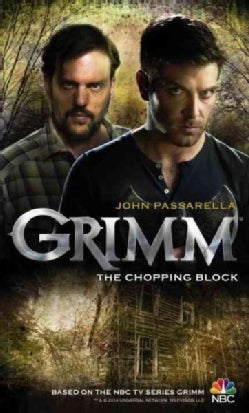 The Chopping Block (Paperback)