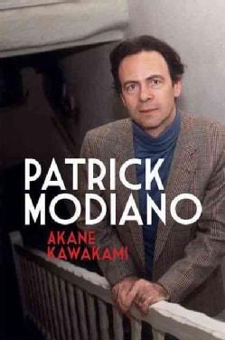 Patrick Modiano (Hardcover)