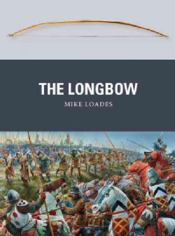 The Longbow (Paperback)