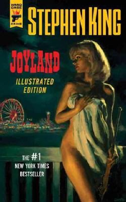 Joyland (Hardcover)
