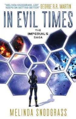 In Evil Times (Paperback)
